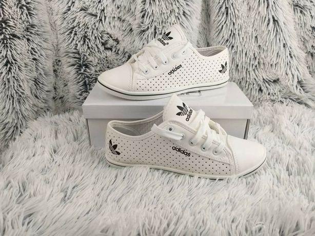 Nowe buty Adidas   36  38  39  40