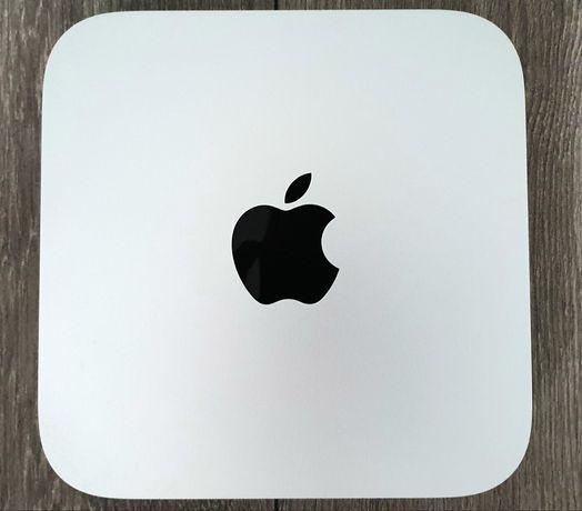 Mac mini A1347 late 2012 i7 16 240GB SSD