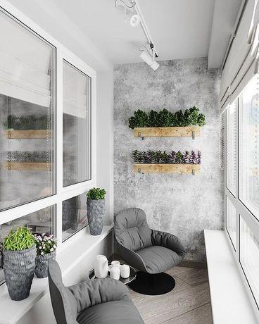Ремонт квартир,частных домов,коммерческих помещений.