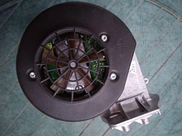 Вентилятор на котел Vaillant Eco Tec 46 или 65 кВт
