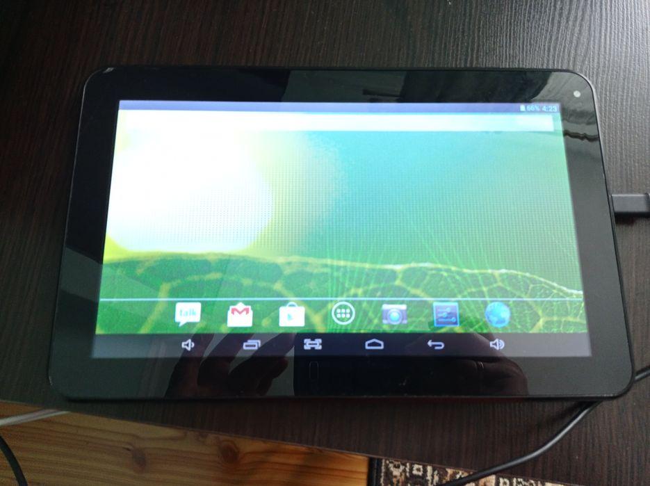 планшет 10 дюймов  jk101 8gb Львов - изображение 1
