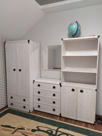 Комплект меблів - дитяча Indiana BRW