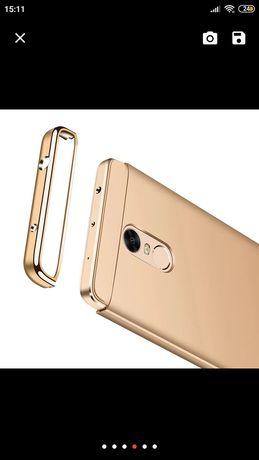 Etui do Xiaomi Redmi 5