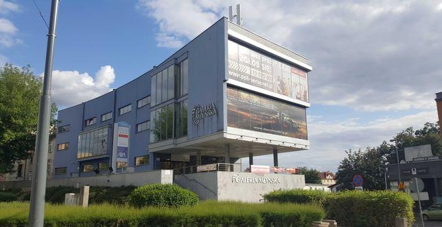 Wirtualne Biuro Gorzów - adres dla firm - wynajem biura na godziny/dni