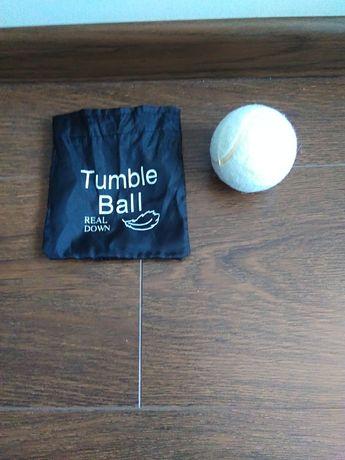 Мяч для тенниса с чехлом