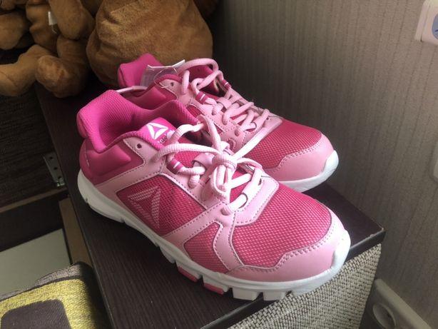Продам кросівки!