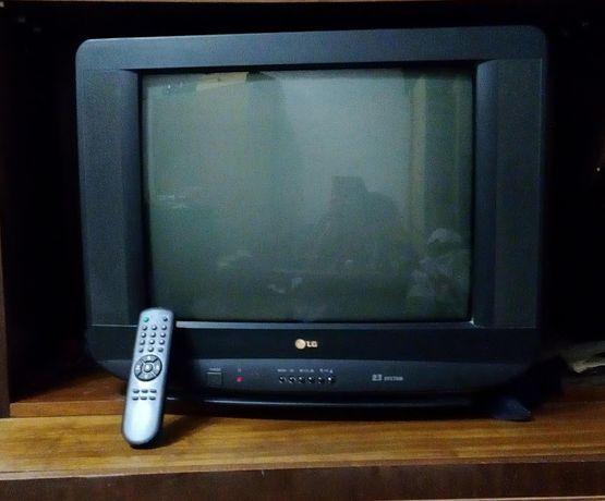 "Телевизор LG 21"" (54 см)"