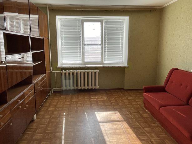 Оренда 2-кімнатної квартири в центрі