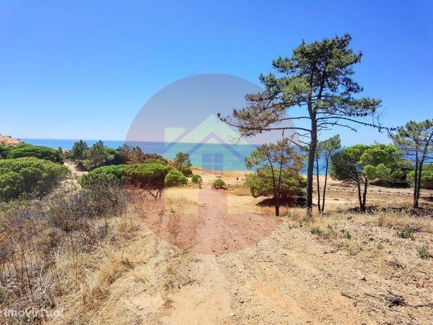 Quinta para Venda em Albufeira na Praia da Falésia