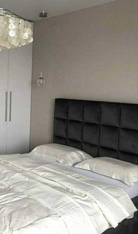 Оренда 1 кімнатної квартири, Озерна