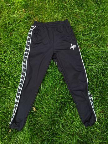 Штаны утеплённые hype, ellesse, Nike, Carhartt, Adidas