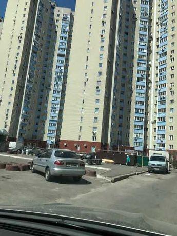Аренда 2ком квартиры на виноградаре, проспект Правды