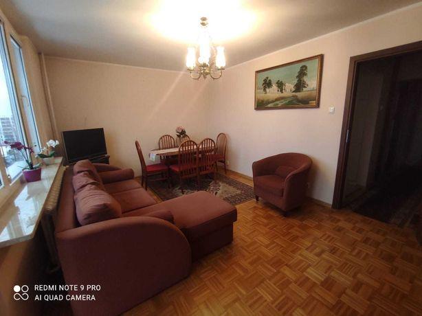 Sprzedam mieszkanie trzypokojowe 53 m2 Bródno ul. Wysockiego