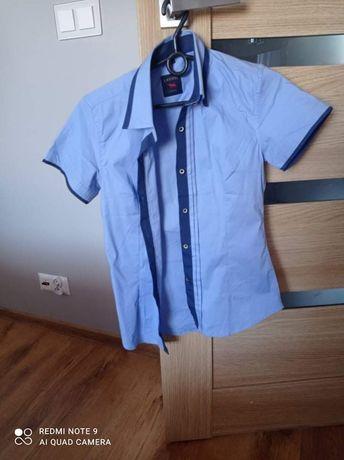Sprzedam koszule chłopięcą