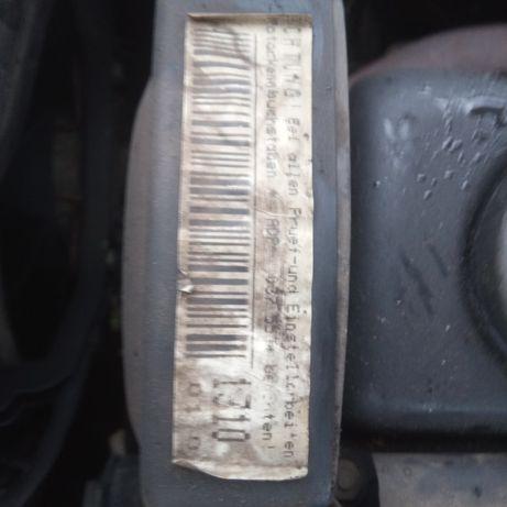 Silnik audi a4 b5 1.6 adp bdb stan. Z auta z niemiec
