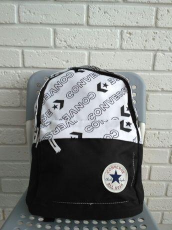 Фирменный рюкзак Converse