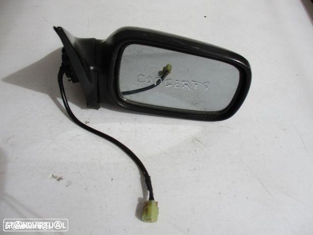 Espelho Retrovisor electrico Honda Concerto direito