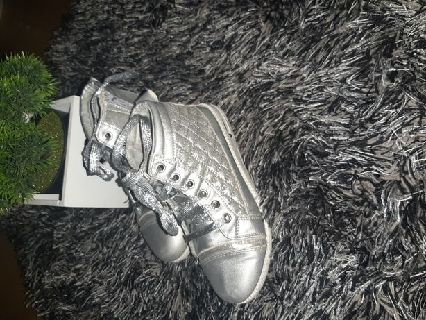 Buty i Adidasy Nike