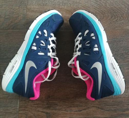 Nike Dual Fusion Run2 rozm 38