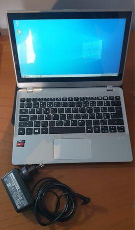 Acer V5- 122P