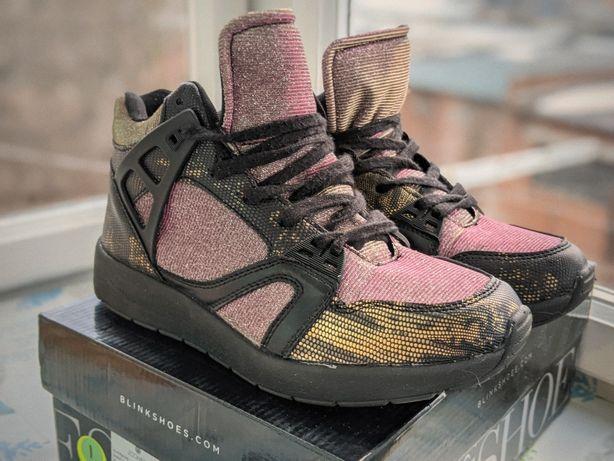 Кросівки кроссовки Blink