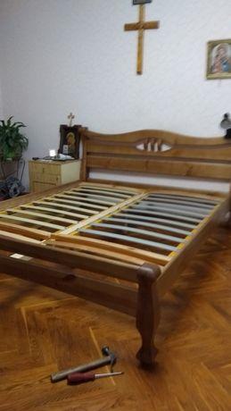 Меблі в спальню,ліжко1.6х2.0