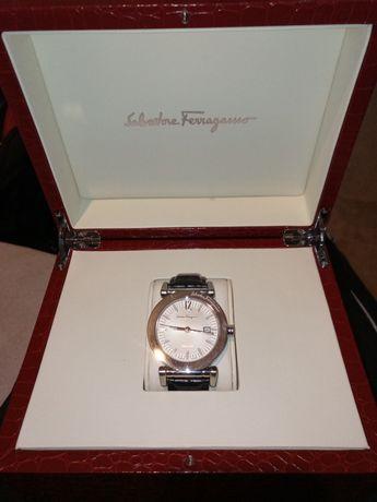 Часы швейцарские, мужские, SALVATORE FERRAGAMO Fr50lba9902 s009