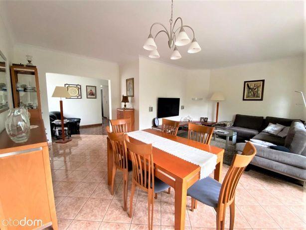 Duże mieszkanie, 94m2 osiedle Budryka