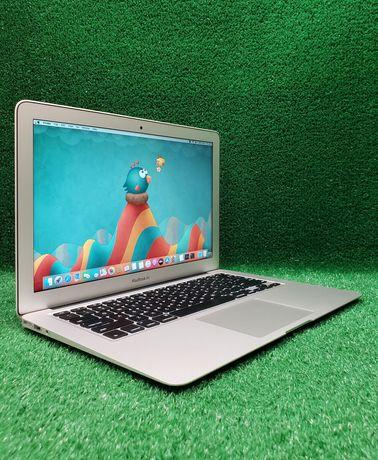 ТОП ПРОДАЖ! Ноутбук MacBook Air 13 MQD52 2017 i7/8GB/256GB/ ГАРАНТИЯ!