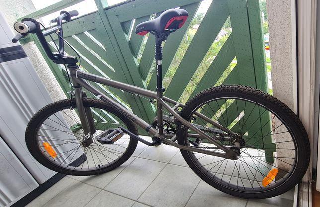 Rower BMX Haro Shredder
