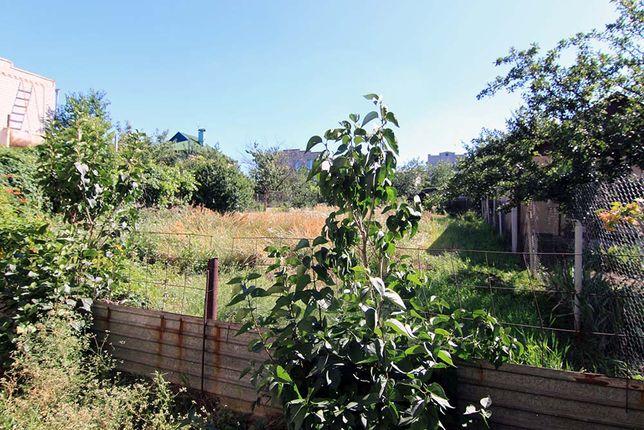 Самое выгодное предложение села Нерубайского