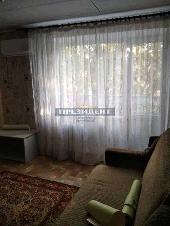 Срочно! Уютная квартира на Махачкалинской всего за 23000 у.е.
