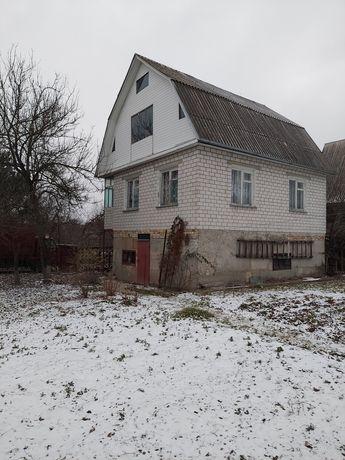 Продаеться будинок дача