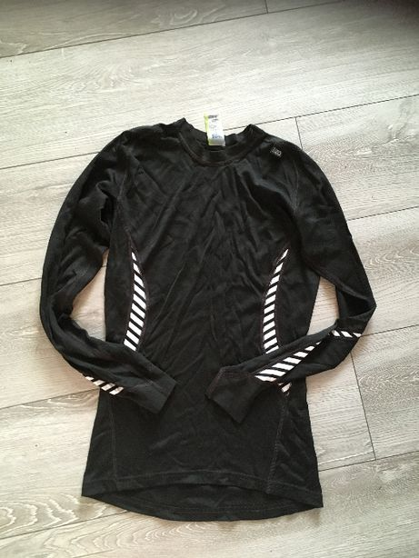 Helly Hansen rozmiar M bluzka
