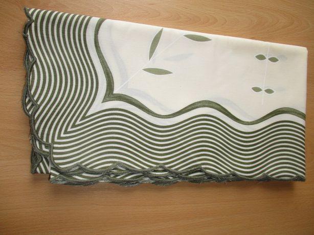 Toalha de cozinha quadrada [140 x 140 cm] - Nova