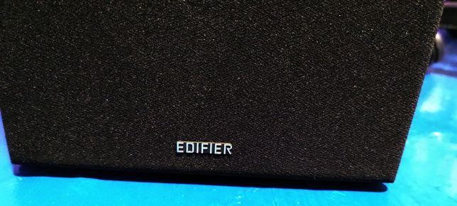 Акустическая система Edifier R2730DB