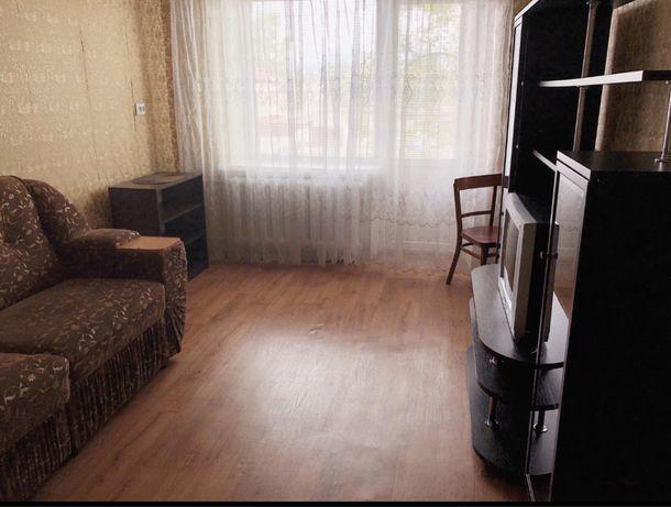 Сдам хорошую 2х комнатную квартиру