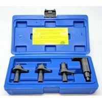 Kit de Bloqueio Motores VAG - 1.2