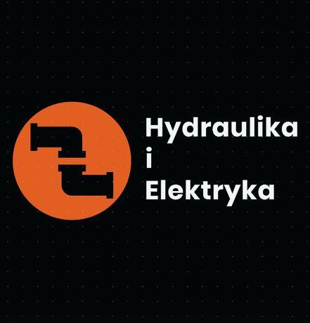 Hydraulika / Elektryka - serwisy, montaż, naprawy
