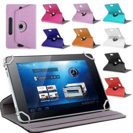 Etui Acer tablet 7cali