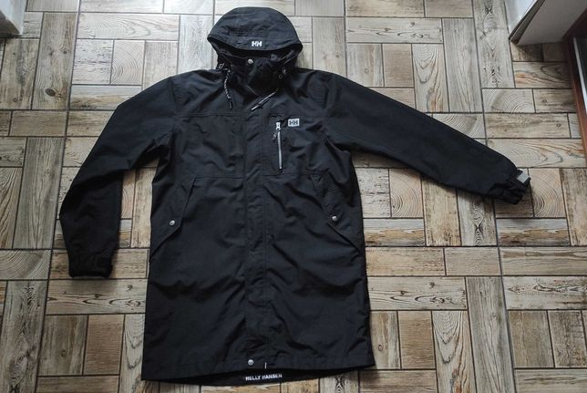Куртка, плащ Helly Hansen ®Helly Tech