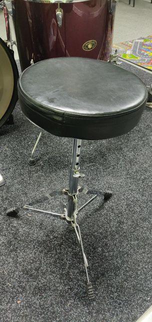 Стул барабанщика