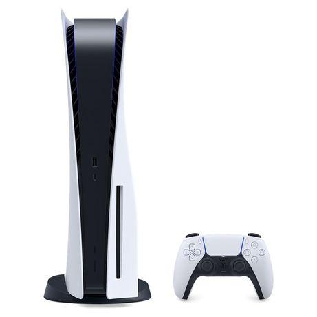 PS5 com PHones PS4 Gold + 2 jogos PS4