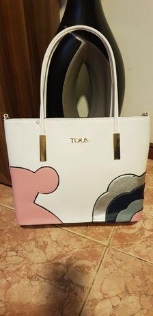Malas e mochila de marca