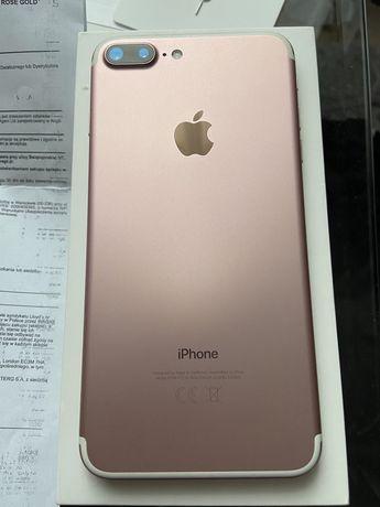 IPhone 7 Plus 32 GB GWARANCJA! Jak nowy!