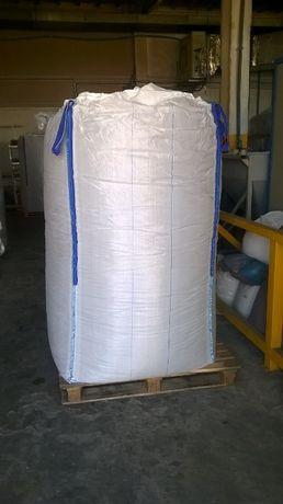 Big Bag worki 90/90/120 na nasiona/ warzywa