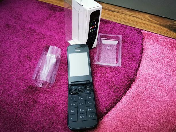 Sprzedam telefon Nokia 2720 Flip
