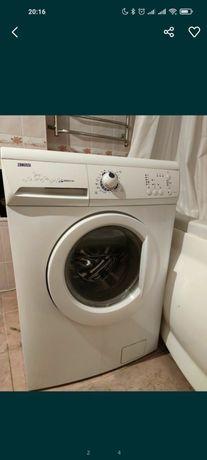 Продам стиральную машину ZANUSSI ZWF 5185