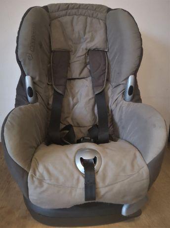 Fotelik samochodowy Maxi-Cosi 9-18 kg JAK NOWY
