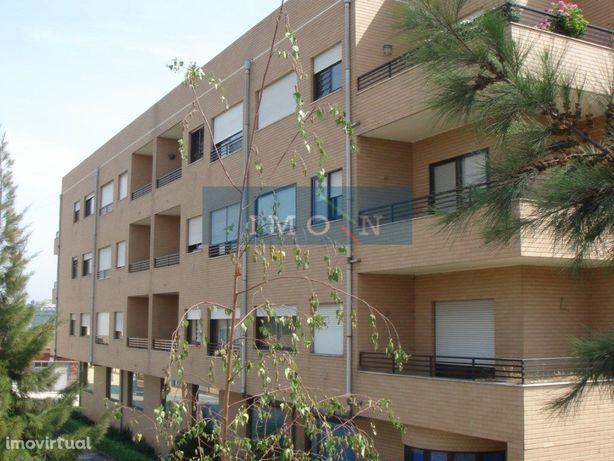 Apartamento T2+1 Arrendamento Vila Nova de Gaia